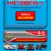Promo Mitsubishi DP Murah, Cicilan Ringan dan Bunga Rendah