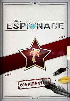 http://3.bp.blogspot.com/-ZIjgVc2v3Ig/VXJ_ITzcphI/AAAAAAAAE6w/08udmO0skPg/s400/Tropico-5-Espionage-pc-cover-small.jpg