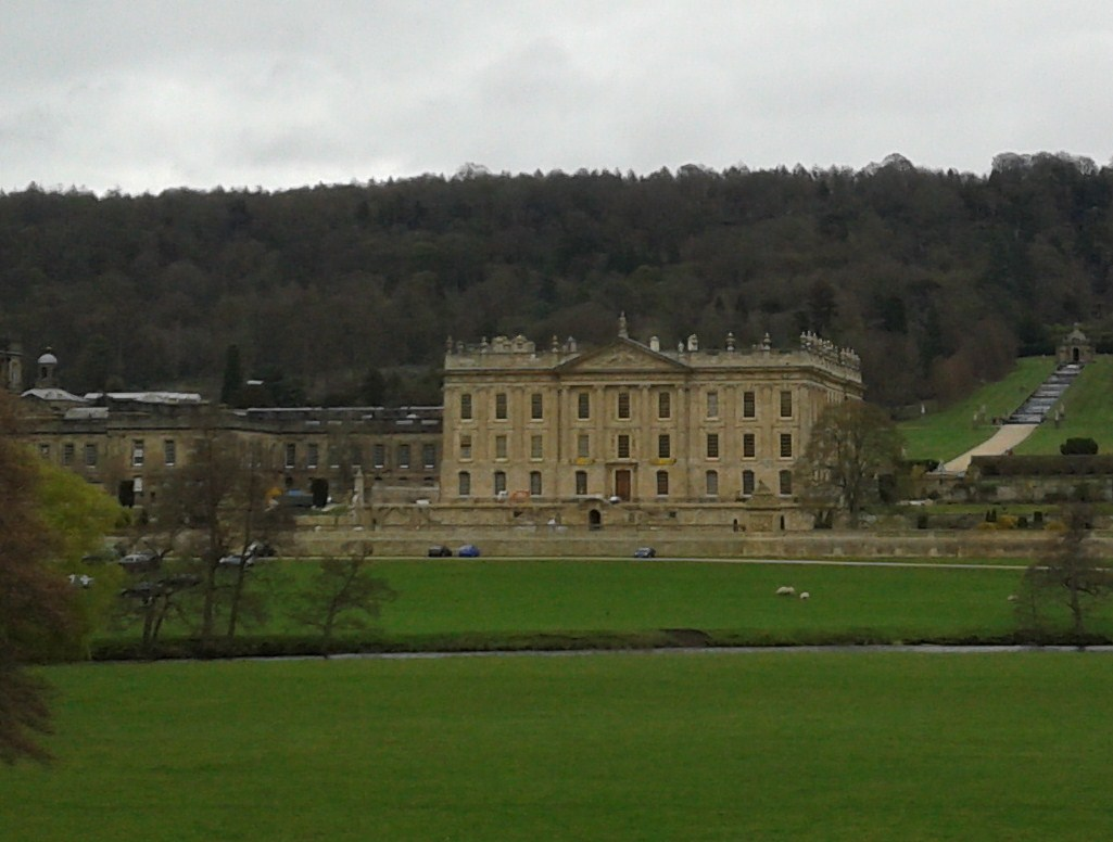 chatsworth house the adventure playground decision All the latest chatsworth news and events chatsworth house is a stately home in the derbyshire dales it is home to the it continues more than 30 rooms which visitors can explore, including painted hall, regal state rooms and sculpture gallery, along with extensive gardens, parkland and adventure playground 16:47.