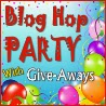 http://quiltinggallery.com/quilters-fun/quilters-blog-hop-party/