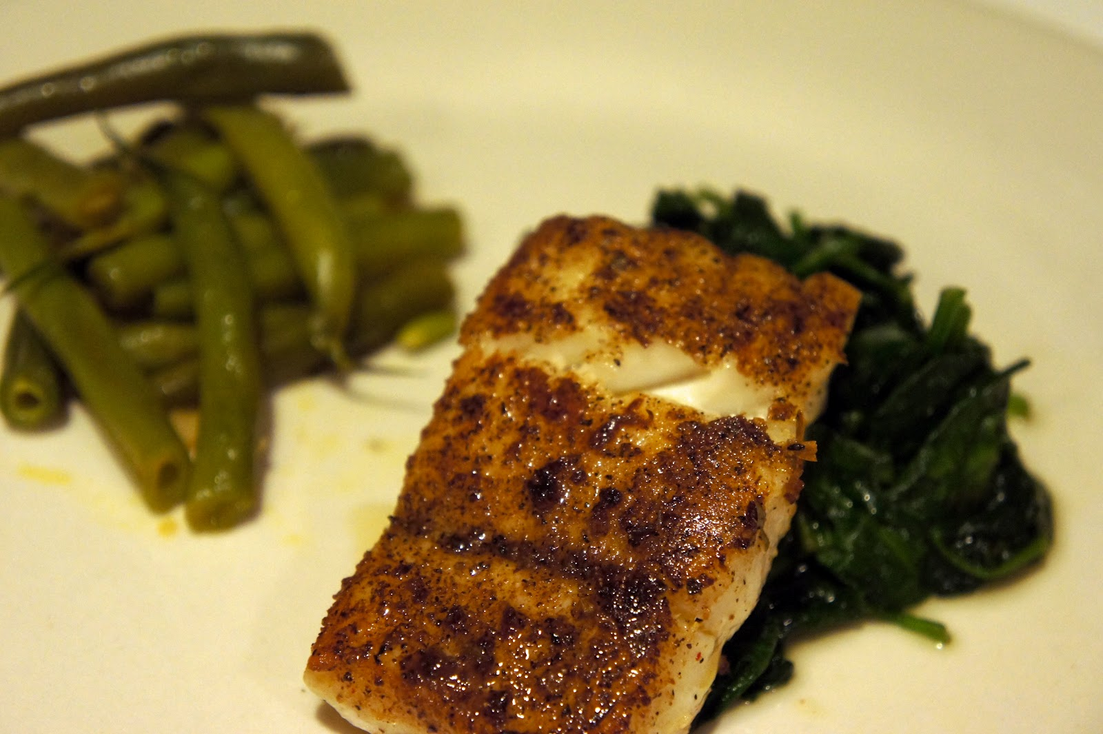 pan fried cod wild caught cod fillets found these at