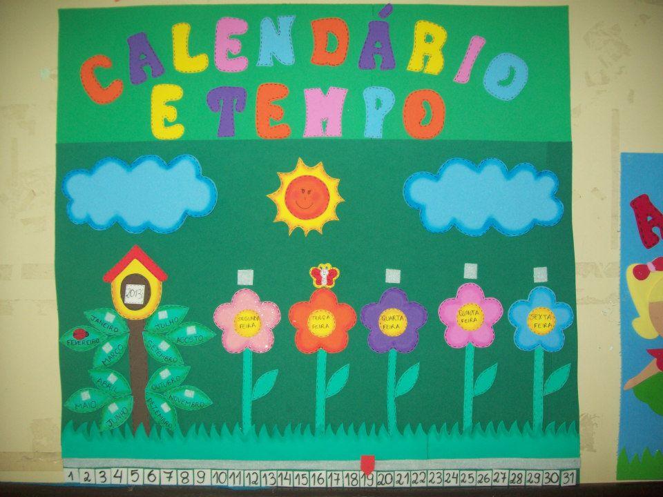 Escola Municipal de Educação Infantil Leonel de Moura Brizola