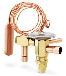 txv thermos expasion valve for hvac system,TXV