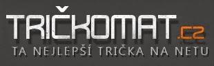 www.trickomat.cz