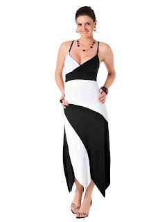 vestido_preto_e_branco_01