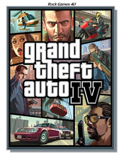 Grand Theft Auto 4 Cover Art Official.jpg
