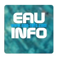L'application EAU: INFO
