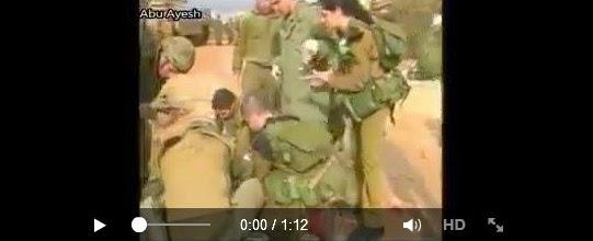 video tentera israel mati beramai-ramai, video pendek askar israel mati, mayat askra israel, gambar pembunuhan askar israel, zionis, rejim zionis, video rejim zionis maut