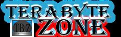Terabyte Zone