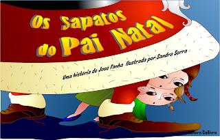 http://ocastelodoslivros.blogspot.pt/p/os-jogos-do-salta-letrinhas.html