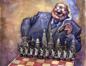 Le aziende più ricche del mondo