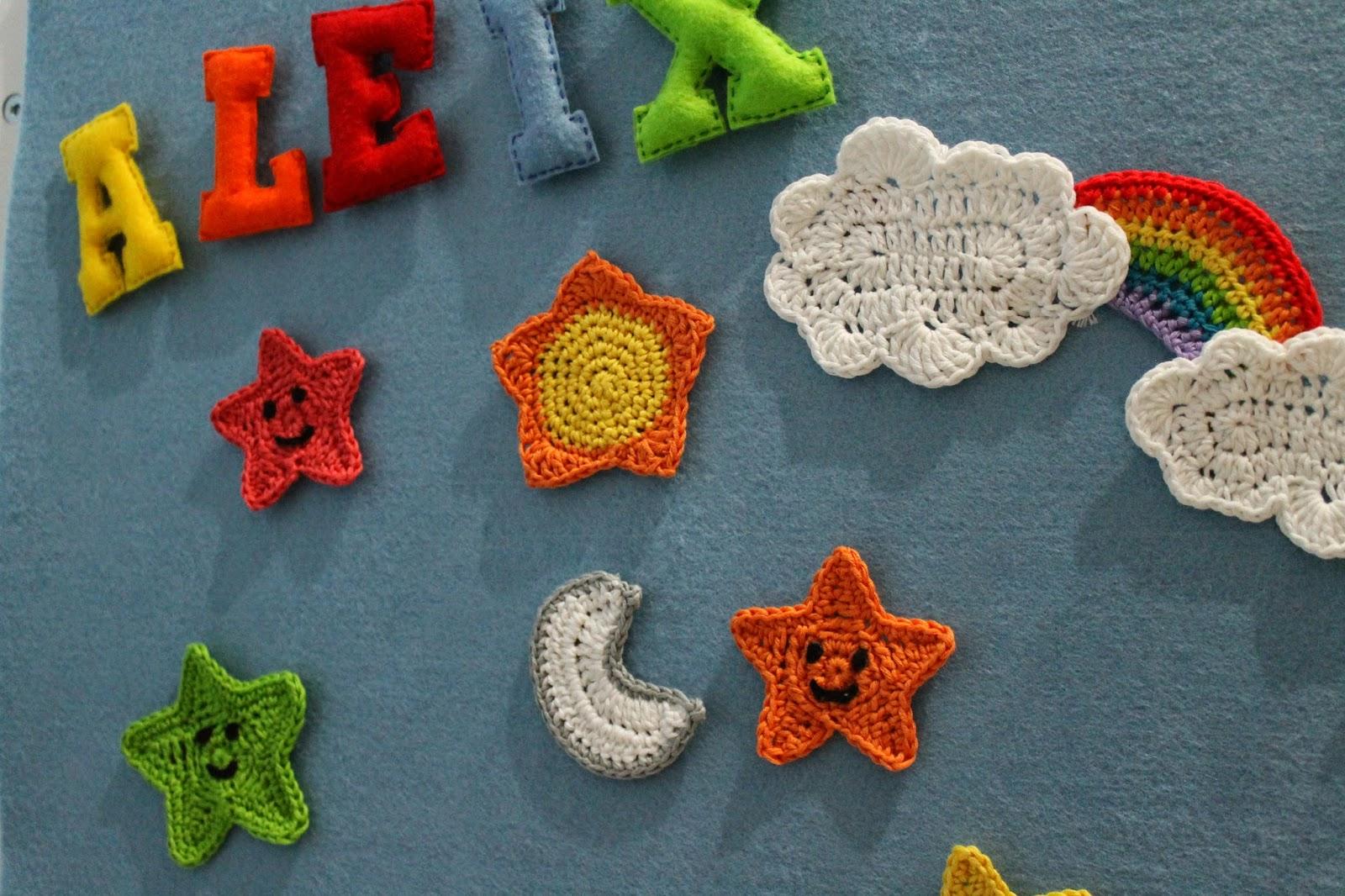 Amigurumis Para Bebes : Gusano amigurumi cm muñeco de apego para bebés crochet