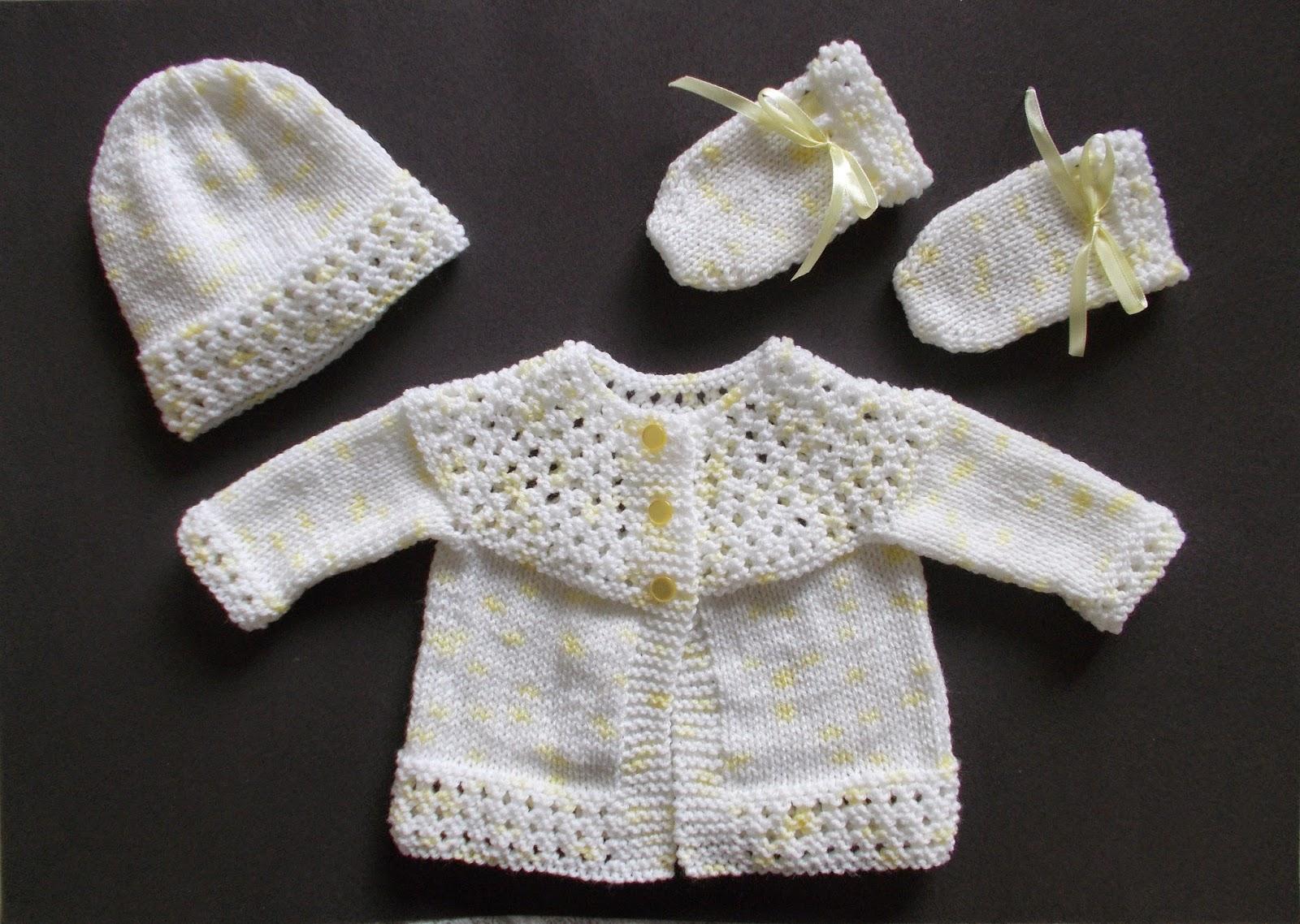 a6f5c98a4d9db Marianna s Lazy Daisy Days  Tansy ~ Baby Jacket