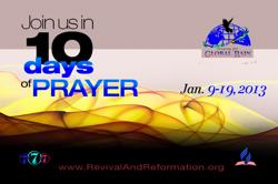 ASI: servicios adventistas
