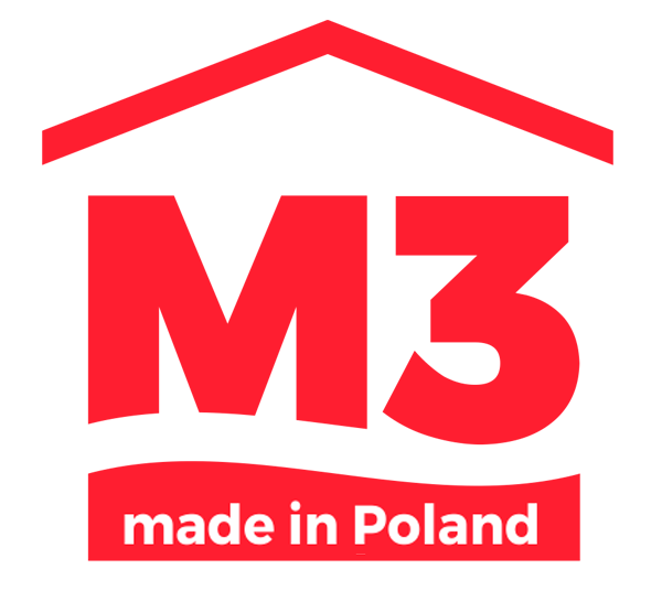 M3 Made In Poland