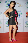 Asmita sood latest photos gallery-thumbnail-9