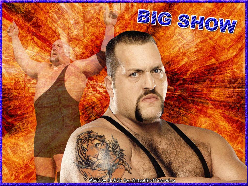 http://3.bp.blogspot.com/-ZItlYtBAzzY/Tj0jWQ1x1-I/AAAAAAAAC_k/W7axrjkgZyY/s1600/The_Big_Show_wallpaper.jpg