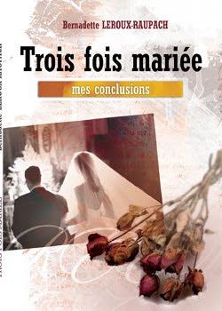 JDM Magazine vous recommende ce livre