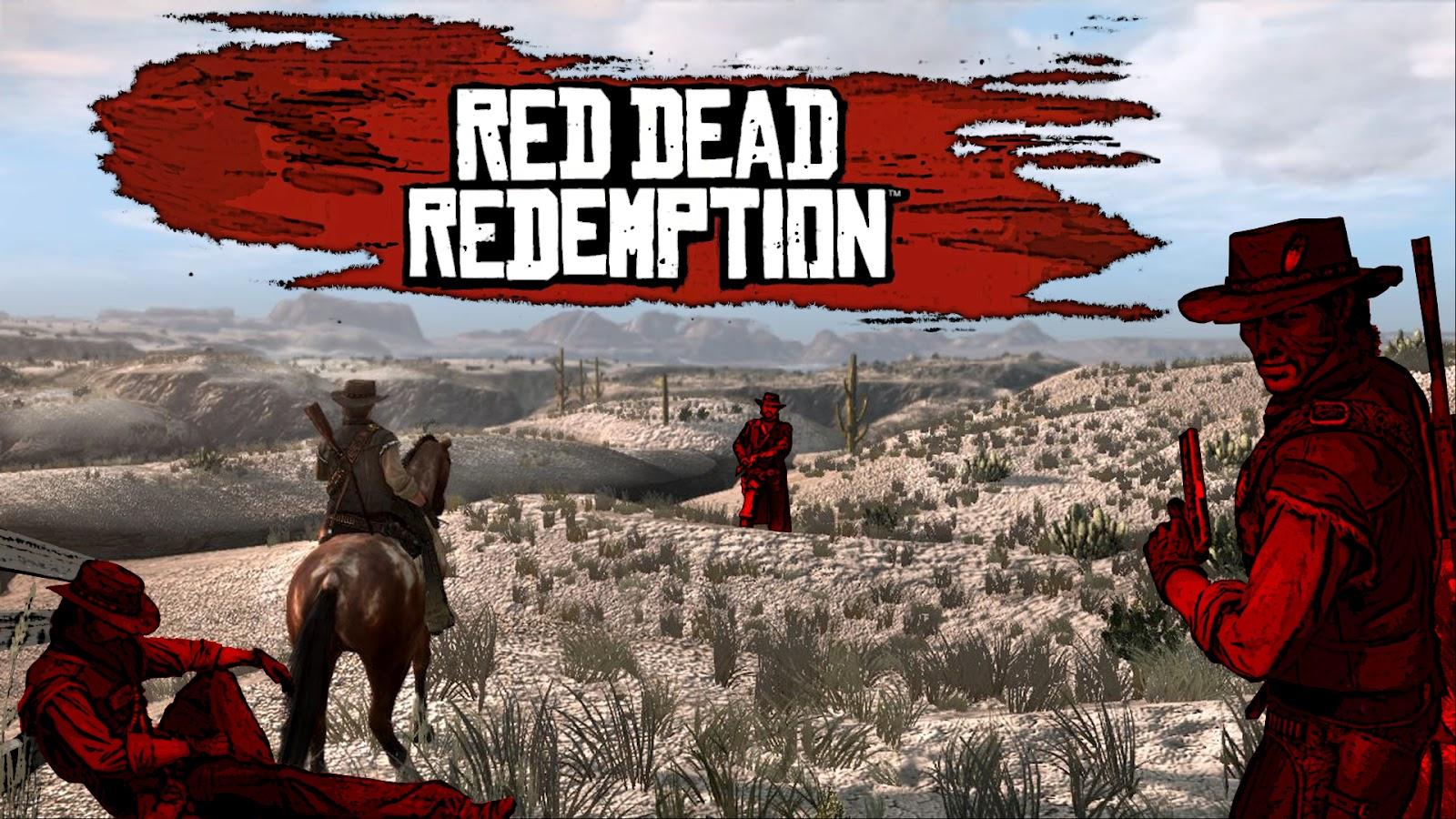http://3.bp.blogspot.com/-ZIubd48ostw/UBHYgLKCcQI/AAAAAAAACHI/RVkj6paBECM/s1600/Red_Dead_Redemption_Wallpaper_by_jaz350z.jpg