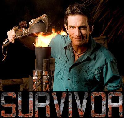 CBS renews Survivor for Season 23 & 24
