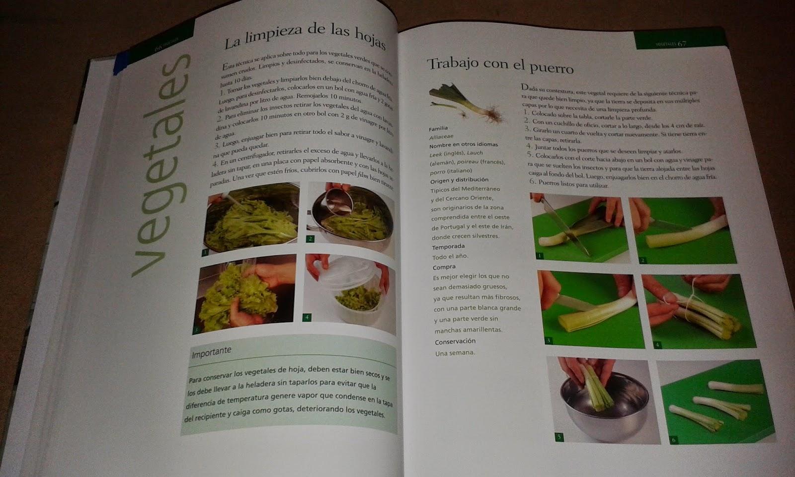 Librer a dh for Manual de tecnicas de cocina