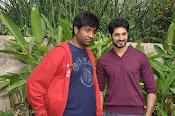 Telugu Movie Biscuit Opening event photos Stills Gallery-thumbnail-5