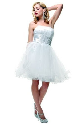 2013 prom graduation dresses
