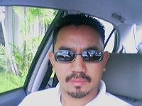 Testimoni Pelanggan Kami Dari Abdul Rahmann Umur 38th