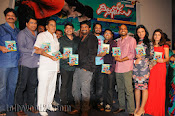Dillunnodu Audio release function photos-thumbnail-6