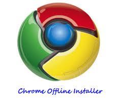 Download Google Chrome Offline Installe