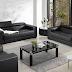 Kumpulan Model Sofa Dengan Kualitas Terbaik