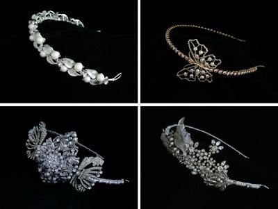 bridal earringclass=bridal jewellery