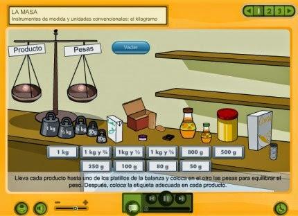http://contenidos.proyectoagrega.es/visualizador-1/Visualizar/Visualizar.do?idioma=es&identificador=es_2007073113_0230400&secuencia=false