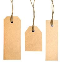 three labels