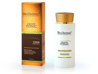 kosmetyki marki Biodermic