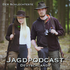 Folge #2 // Bei euch fiepts wohl?!