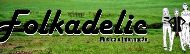 Folkadelic - MI