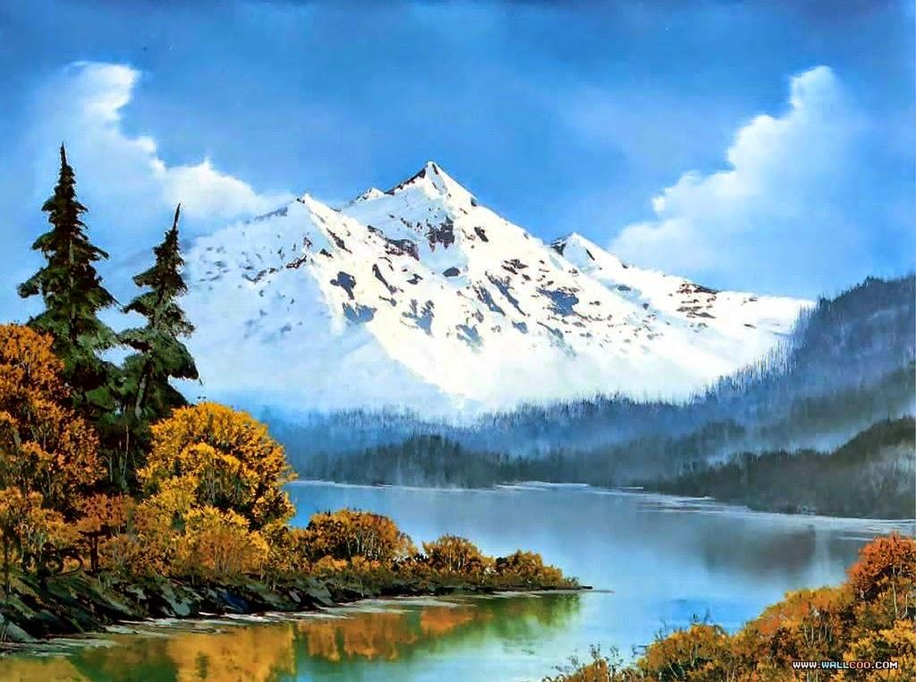fotos-de-paisajes-faciles-para-pintar-oleo