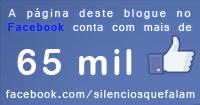 Silêncios que Falam no Facebook