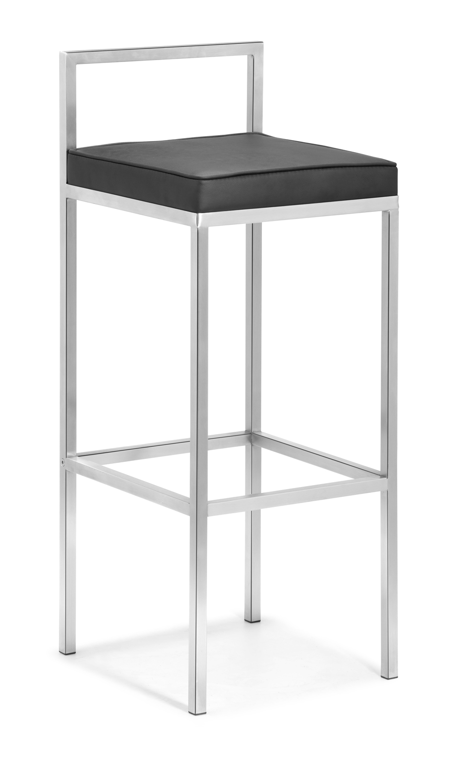 Fine Bar Stools New Collection 2011 Of Zuo Modern Bar Stools