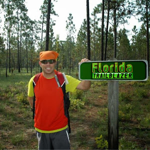 Exploring The Florida Wilderness and Beyond