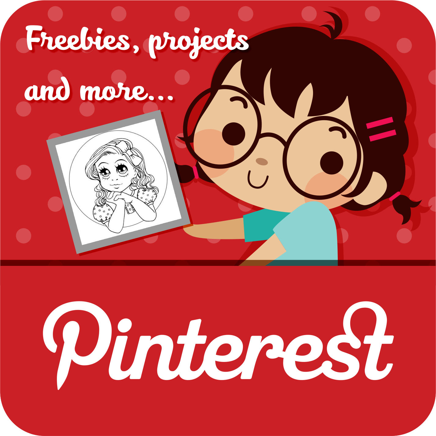 Our Pinterest