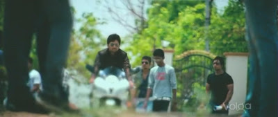 Pilla Zamindar (2011) telugu DVDrip mediafire movie screenshots
