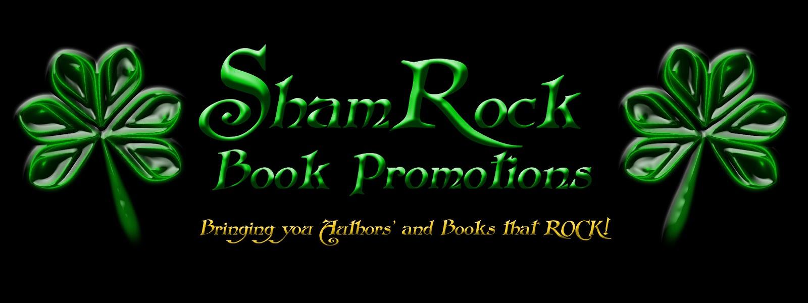 http://shamrockauthorpr.wix.com/shamrockbookpromo
