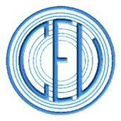 WEB HIJAS DE LA CARIDAD
