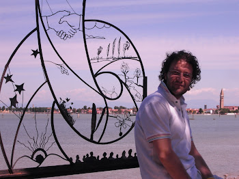 Nella laguna di Venezia (2011)