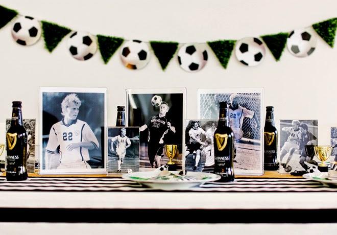 Decora??o de Mesa para o Dia dos Pais: inspira??es para decorar de ...