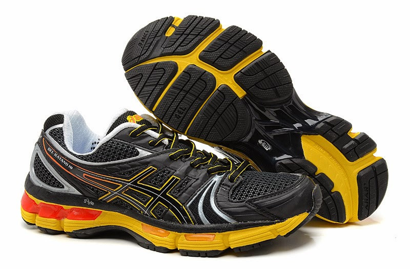 where to buy asics shoes in canada? our shop will be your best choice!asics  shoes|onitsuka tiger|asics australia|asics kayano|asics running shoes|asics  ...