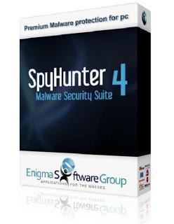 SpyHunter 4.1 http://emisoftware.blogspot.com/