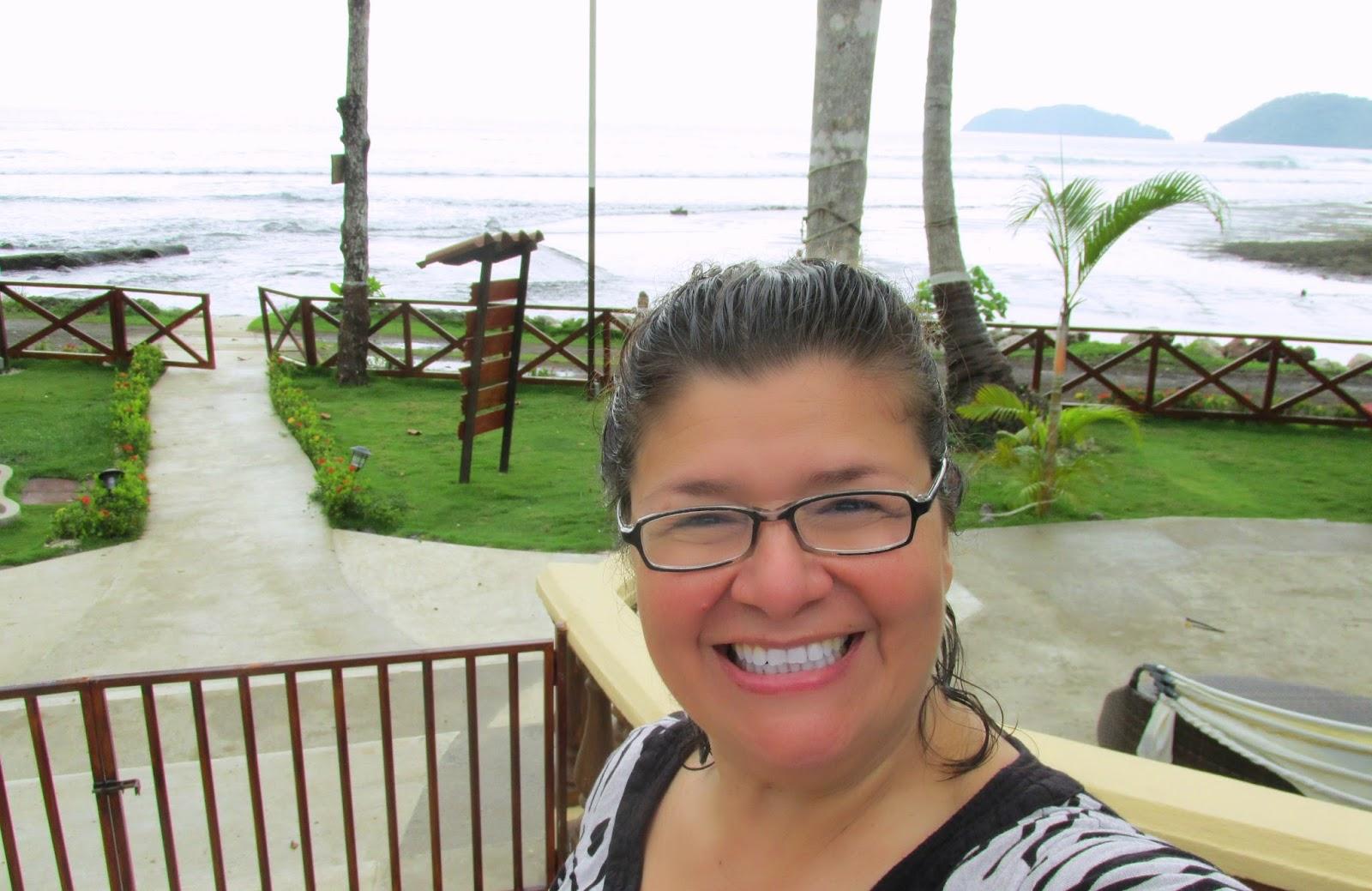 Jaco Costa Rica Hotels